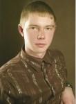 Aleksandr, 30, Smolensk