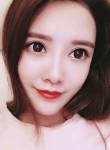 单身女孩, 20  , Ningbo