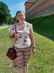 Oksana, 45  , Minsk