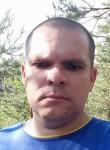 Гріша, 35  , Ivankiv