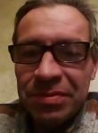 Алексей, 47 лет, Среднеуральск