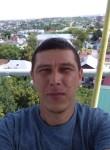 Sergey, 34  , Yelets