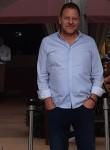 Ricardo, 49  , Brasilia