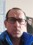 arlekin, 47, Luhansk