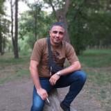 Vitaliy, 34  , Avdiyivka