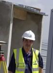 Djamel, 58  , Setif