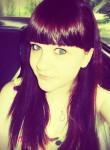 Olya, 23  , Zapadnaya Dvina