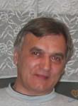 Nik, 88, Saint Petersburg