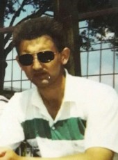 Luis, 47, Belarus, Babruysk