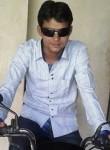 Rk, 18  , Pali (Rajasthan)