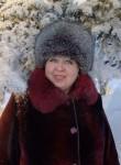 Olga, 56, Tula