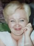 Olga, 57, Tula