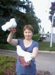 Daniya, 60  , Ufa