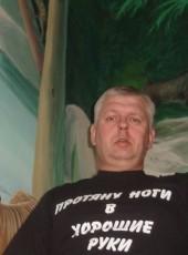 Eduard, 61, Latvia, Riga