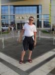 Anton, 34  , Svecha