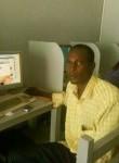يحيى أحمد, 30  , N Djamena