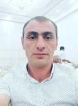 Emin, 32  , Baku