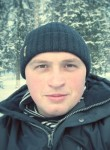 Nikolay, 28  , Ordzhonikidze