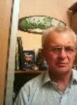 Andrey, 65, Ust-Labinsk