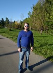 Ruslan, 34  , Krasnapollye