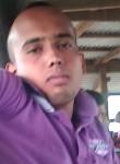 Ravneel, 29  , Suva