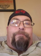 jeff, 22, United States of America, Fort Worth
