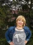 Valentina, 50  , Izyum