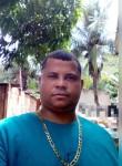 João, 38, Serra
