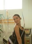 Marisha , 35  , Chelyabinsk