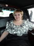 Ekaterina, 36  , Bogdanovich
