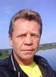 Viktorovich, 53  , Parfino