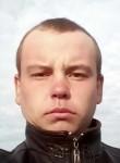 Anton, 19  , Magnitogorsk