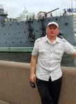 alexey., 37, Smolensk