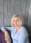 Elena, 56  , Dnipr