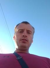 Віталік, 30, Ukraine, Kiev