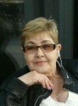 Olga, 55  , Almaty