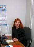 Anna, 40, Saratov
