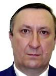 VICTOR, 66  , Kiev