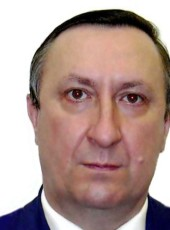VICTOR, 66, Ukraine, Kiev