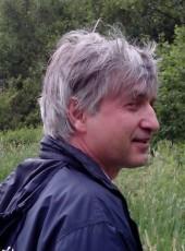 Oleg, 59, Russia, Saint Petersburg