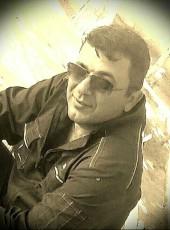 Anar, 42, Azerbaijan, Baku