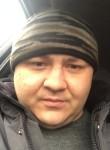 Skvirtmen, 36  , Kazan