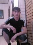 Aleksandr, 31  , Kirov (Kirov)