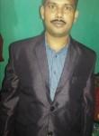 Amit, 32  , Durgapur (West Bengal)