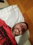 Edi Santos, 44  , Campo Largo
