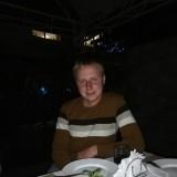 Artyem, 29  , Vorozhba