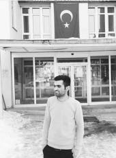 yunus, 19, Turkey, Sisli