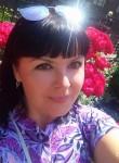 Tanyusha, 41  , Kiev