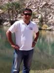mehmet, 39  , Al Ahmadi