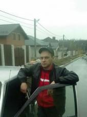 Evgeniy, 39, Russia, Voronezh